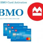 BMO Activation | Activate BMO Debit Card, MasterCard, Credit Card
