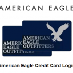 Apply for American Eagle Credit Card Login