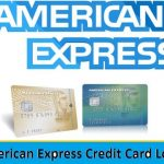 American Express Credit Card Login, Apply for American Express Credit Card