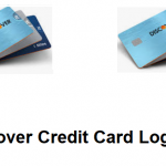 Apply for Discover Credit Card Login