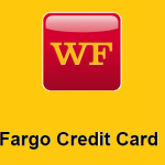 Apply for Wells Fargo Credit Card Login