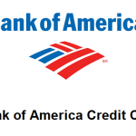 Bank of America Credit Card Activation, Bank of America Card Activation