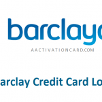Barclay Credit Card Login, Apply for Barclay Credit Card