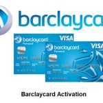 Barclaycard Card Activation, Barclaysus.com/activate