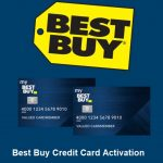 Best Buy Credit Card Activation | Best Buy Credit Card