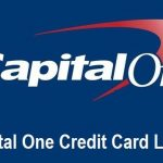 Capital One Credit Card Login, Apply for Capital One Mobile Banking Online