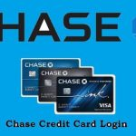 Chase Credit Card Login Apply, @www.chase.com