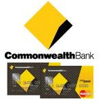 Commonwealth Bank Credit Card Activation | www.commbank.com/activate