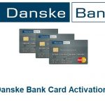 Danske Bank Card Activation | Danske Bank Credit Card Activation