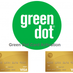 Green Dot Activation, Green Dot Debit Card Activation
