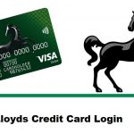 Lloyds Credit Card Login | Apply for Lloyds Credit Card