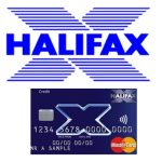 Halifax Credit Card Login | Apply for Halifax Credit Card