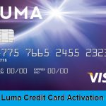Activate Luma Card | Luma Credit Card Activation