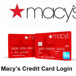 Macy's Credit Card Login | Apply for Macy's Credit Card
