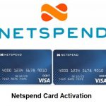 Netspend Card Activation, Netspend Debit Card Activation