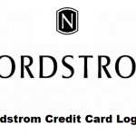 Nordstrom Credit Card Login, Apply for Nordstrom Credit Card