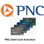 PNC Card Activation | PNC Debit Card Activation
