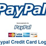Paypal Credit Card Login, Apply for Paypal Credit Card
