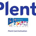 Plenti Card Activation, Plenti Card Login @ www.plenti.com