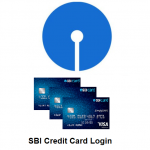 SBI Credit Card Login | Apply for SBI Credit Card