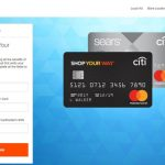 SEARS CARD ACTIVATION, Sears Credit Card and MasterCard Activate
