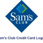 Sam's Club Credit Card Login | Apply for Sam's Club Credit Card