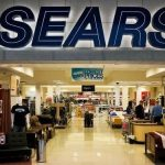 Sears Credit Card Login | Apply for Sears Credit Card
