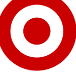 Target Credit Card Login | Apply for Target credit Card