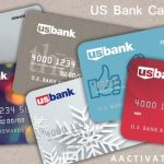 US Bank Card Activation | US Bank Credit Card Activation