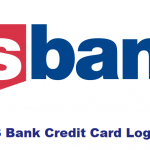 US Bank Credit Card Login | Apply for US Bank Credit Card