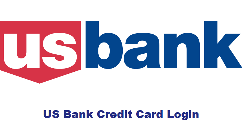 US Bank Credit Card Login