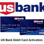US Bank Debit Card Activation, Activate US Bank Card @ www.usbank.com