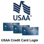 USAA Credit Card Login, Apply for USAA Credit Card Online