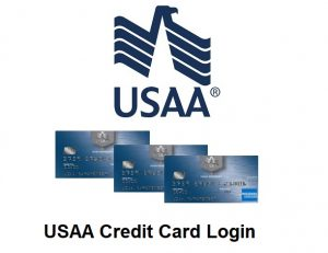 USAA Debit Card Activation
