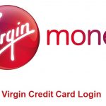 Virgin Credit Card Login | Apply for Virgin Credit Card