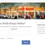 wellsfargo.com@ Wells Fargo Card Activation | Wells Fargo Credit Card Activation