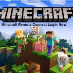 Aka.ms/remoteconnect: How to Setup Minecraft Remote Connect Login Now