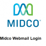 Midco Webmail Login, mail.midco.net