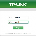 192.168.0.1 TP-Link Wireless N Router Login Now